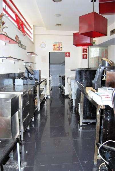 Loja para comprar, Nazaré - Foto 11