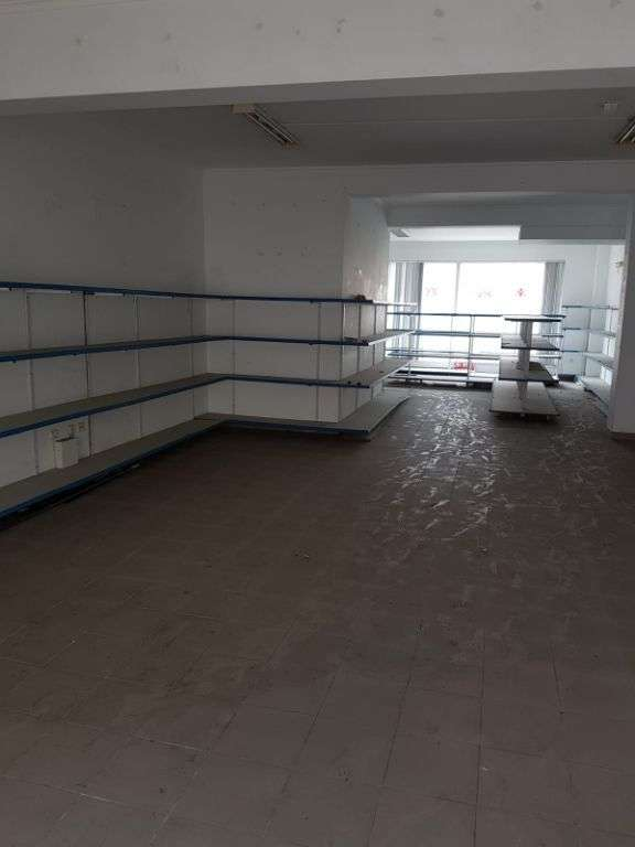 Loja para comprar, Corroios, Setúbal - Foto 2
