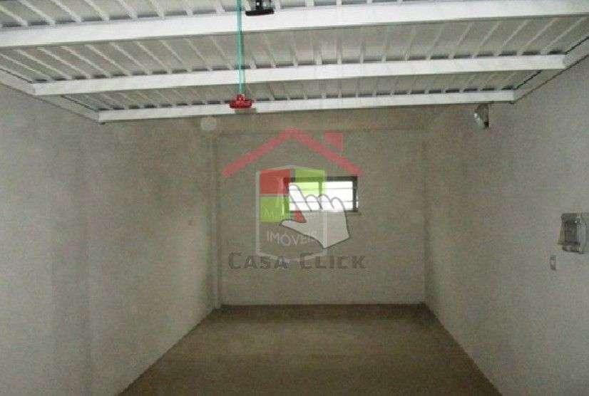 Apartamento para comprar, São João Baptista, Entroncamento, Santarém - Foto 5