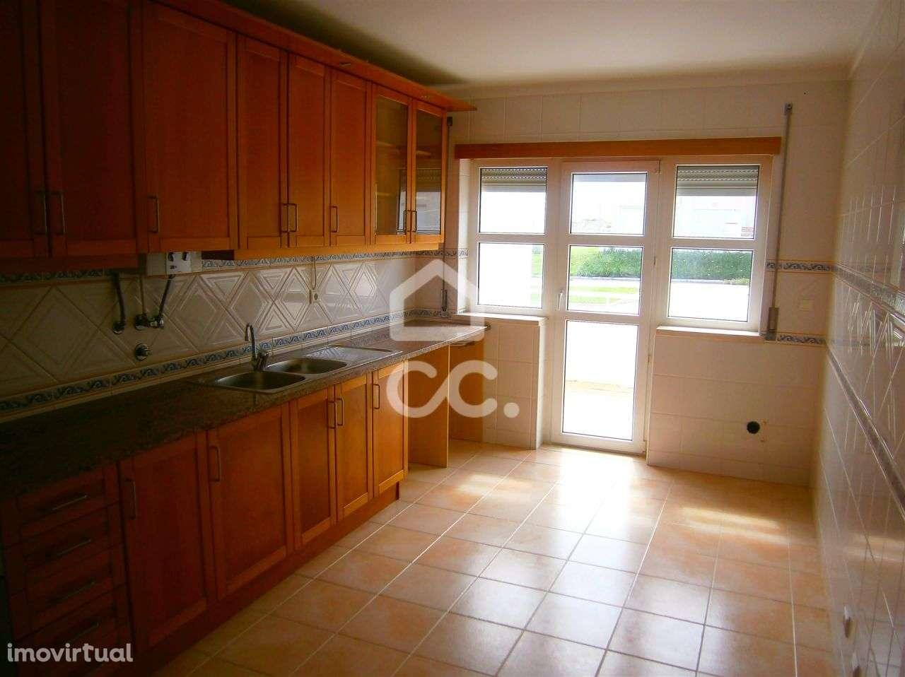 Apartamento para comprar, Ferrel, Leiria - Foto 2