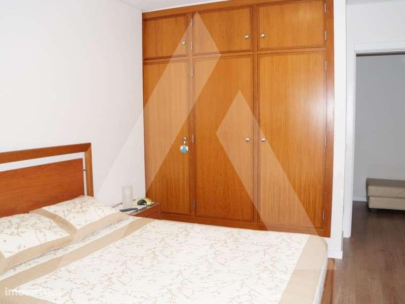 Apartamento para comprar, Esgueira, Aveiro - Foto 24
