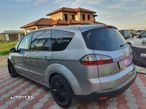 Ford S-Max 2.0 - 26