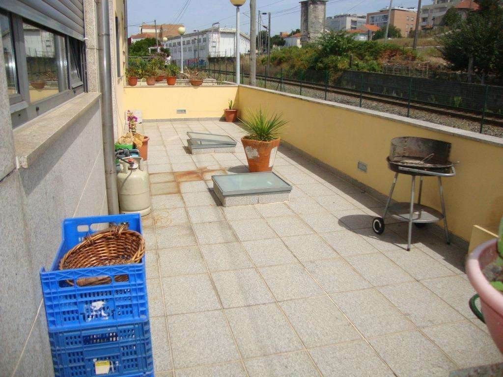 Moradia para comprar, Pedrouços, Porto - Foto 20