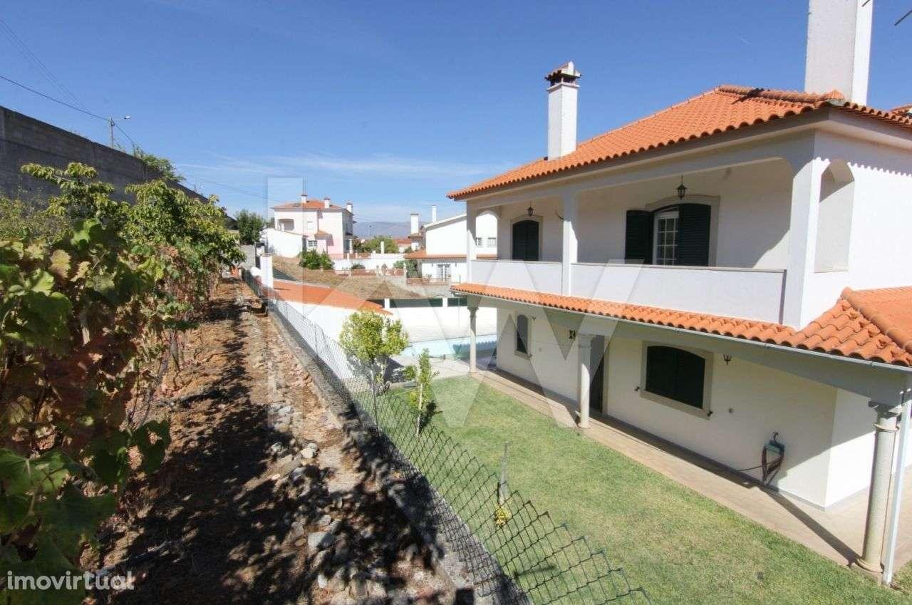 Moradia para comprar, Fundão, Valverde, Donas, Aldeia de Joanes e Aldeia Nova do Cabo, Fundão, Castelo Branco - Foto 10