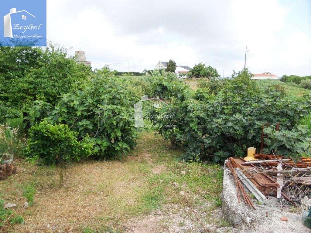 Moradia para comprar, Carvalhal Benfeito, Leiria - Foto 16