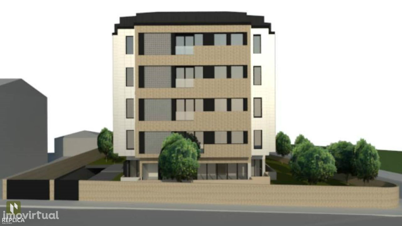 Antunes Guimarães Residence