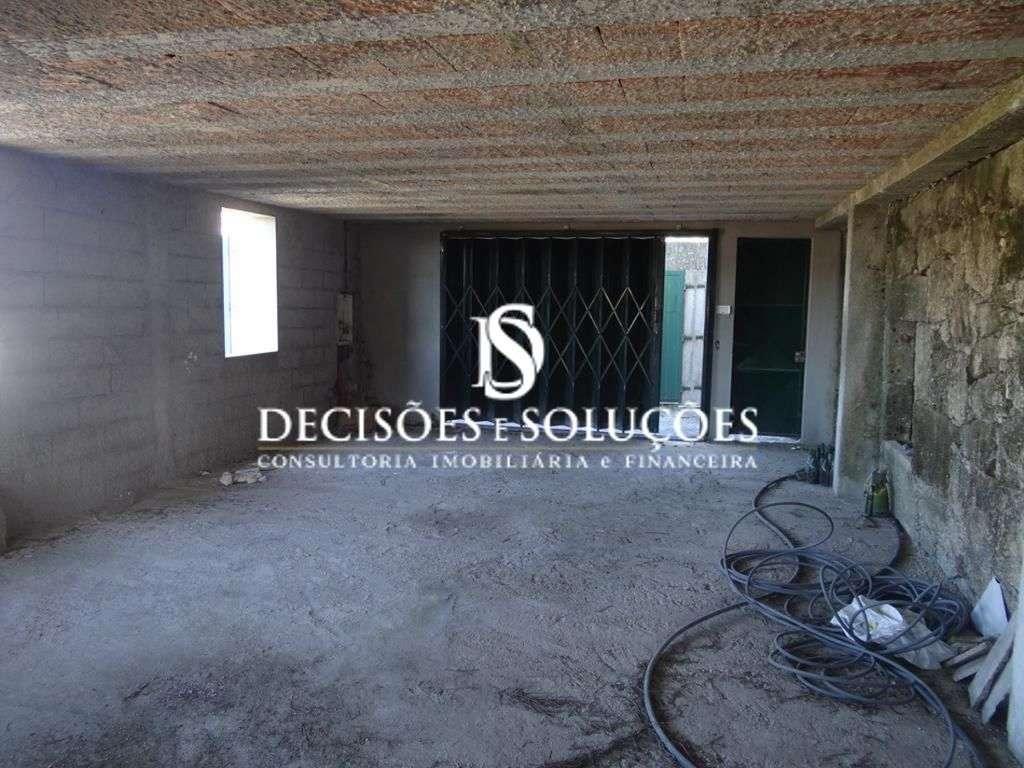 Moradia para comprar, Meixomil, Paços de Ferreira, Porto - Foto 11