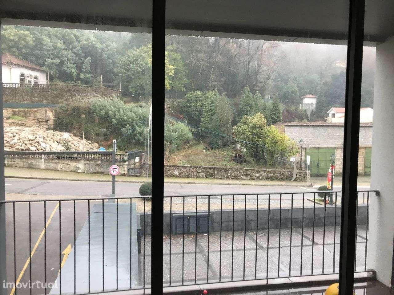 Apartamento para comprar, Vilar da Veiga, Braga - Foto 16