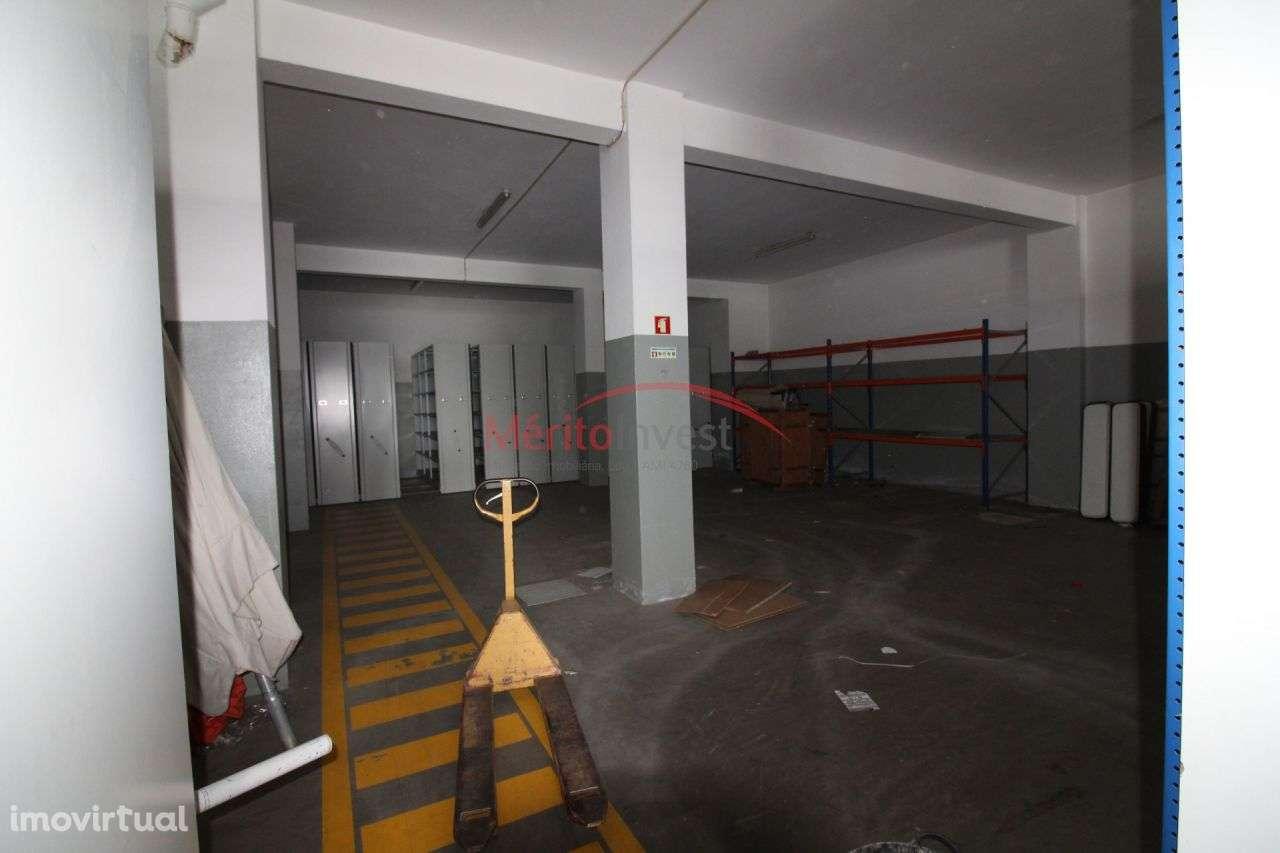 Armazém para comprar, Celeirós, Aveleda e Vimieiro, Braga - Foto 6