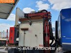 Iveco Stralis AD260S31 6X2 Gearbox-defect! Euro 5 - 6