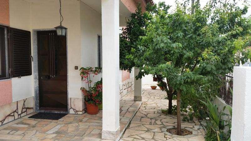 Moradia para comprar, Quinta do Conde, Setúbal - Foto 33