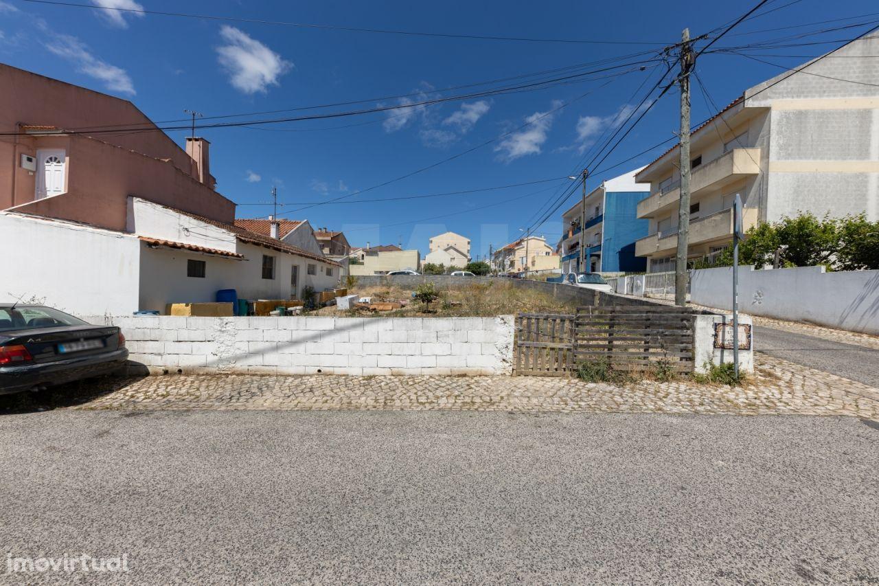 Terreno para comprar, Casal de Cambra, Sintra, Lisboa - Foto 7