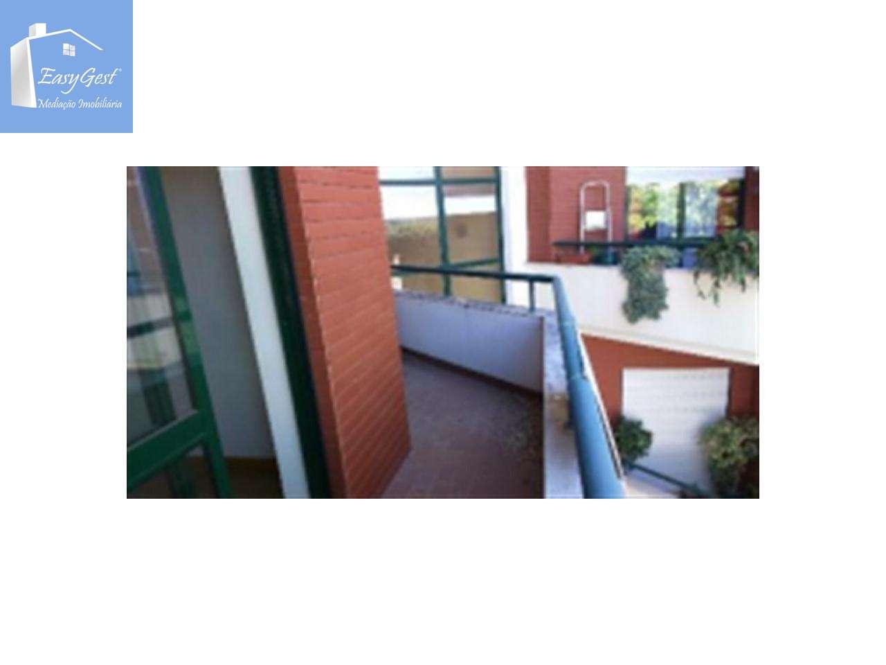 Apartamento para comprar, Alpiarça - Foto 4