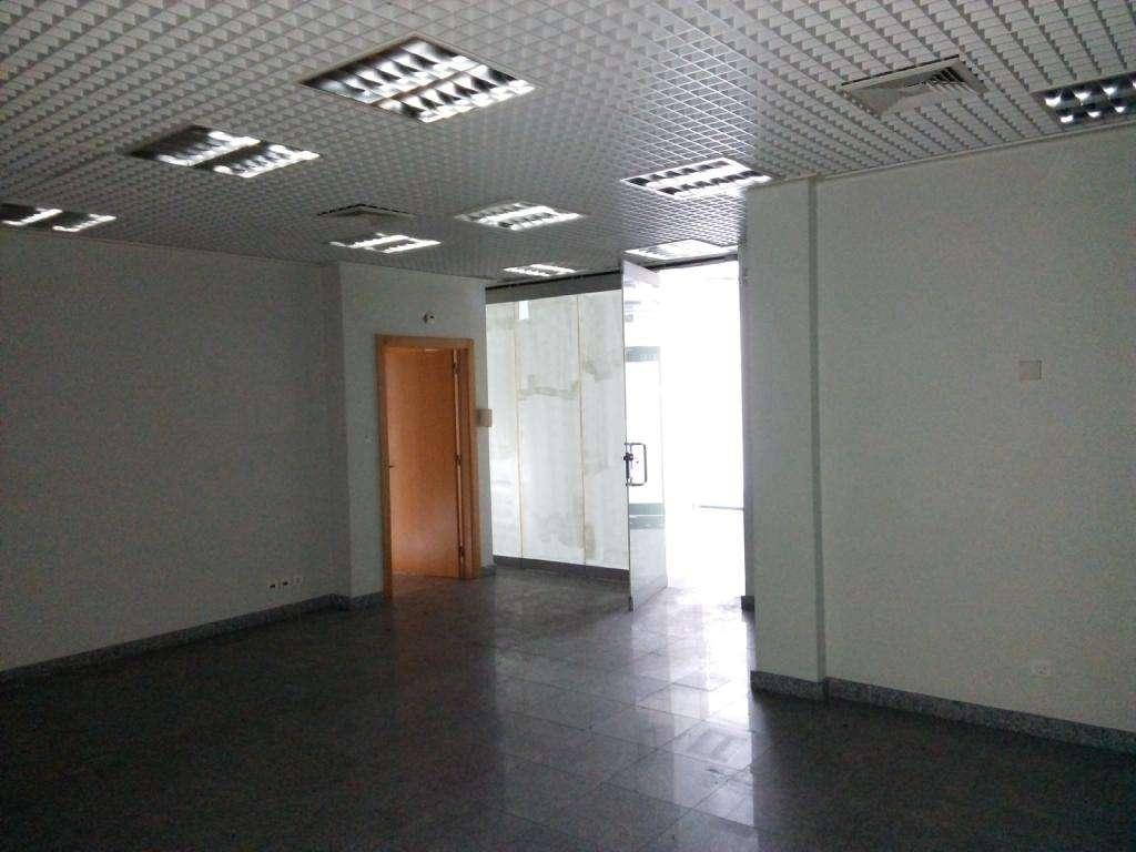 Loja para comprar, Cedofeita, Santo Ildefonso, Sé, Miragaia, São Nicolau e Vitória, Porto - Foto 4