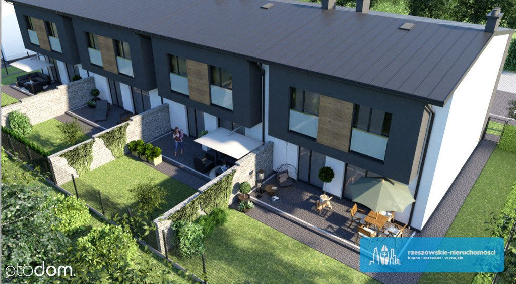 Idealne Mieszkanie 3 Pokojowe -Właśnie Dla Ciebie!