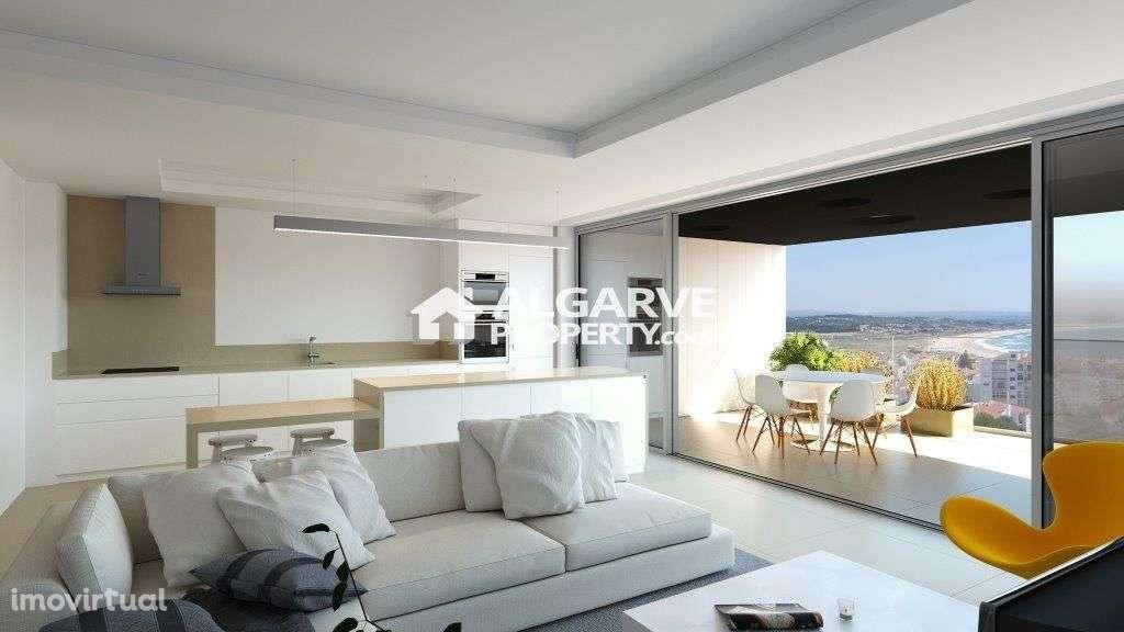 Apartamento para comprar, Luz, Lagos, Faro - Foto 16