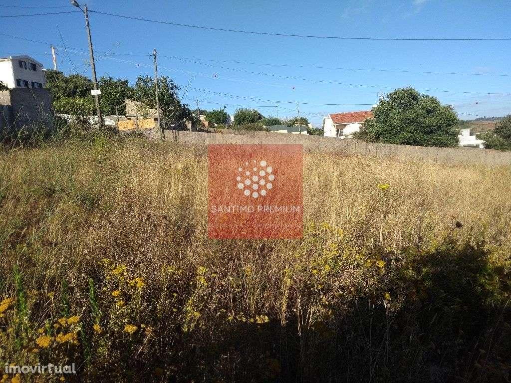 Terreno para comprar, Almargem do Bispo, Pêro Pinheiro e Montelavar, Lisboa - Foto 3