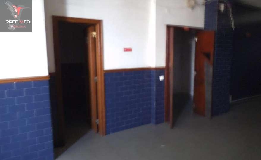 Loja para comprar, Palhais e Coina, Barreiro, Setúbal - Foto 3