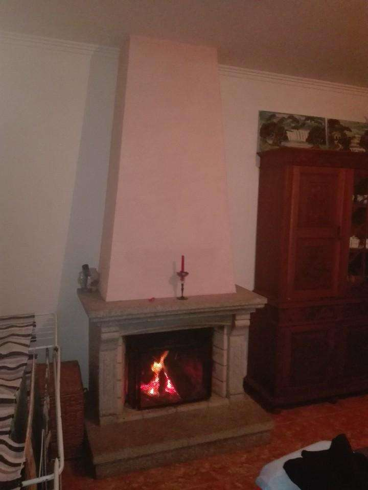 Apartamento para comprar, Milheirós de Poiares, Santa Maria da Feira, Aveiro - Foto 7