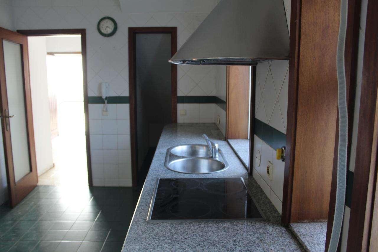 Moradia para comprar, Arcozelo, Porto - Foto 4