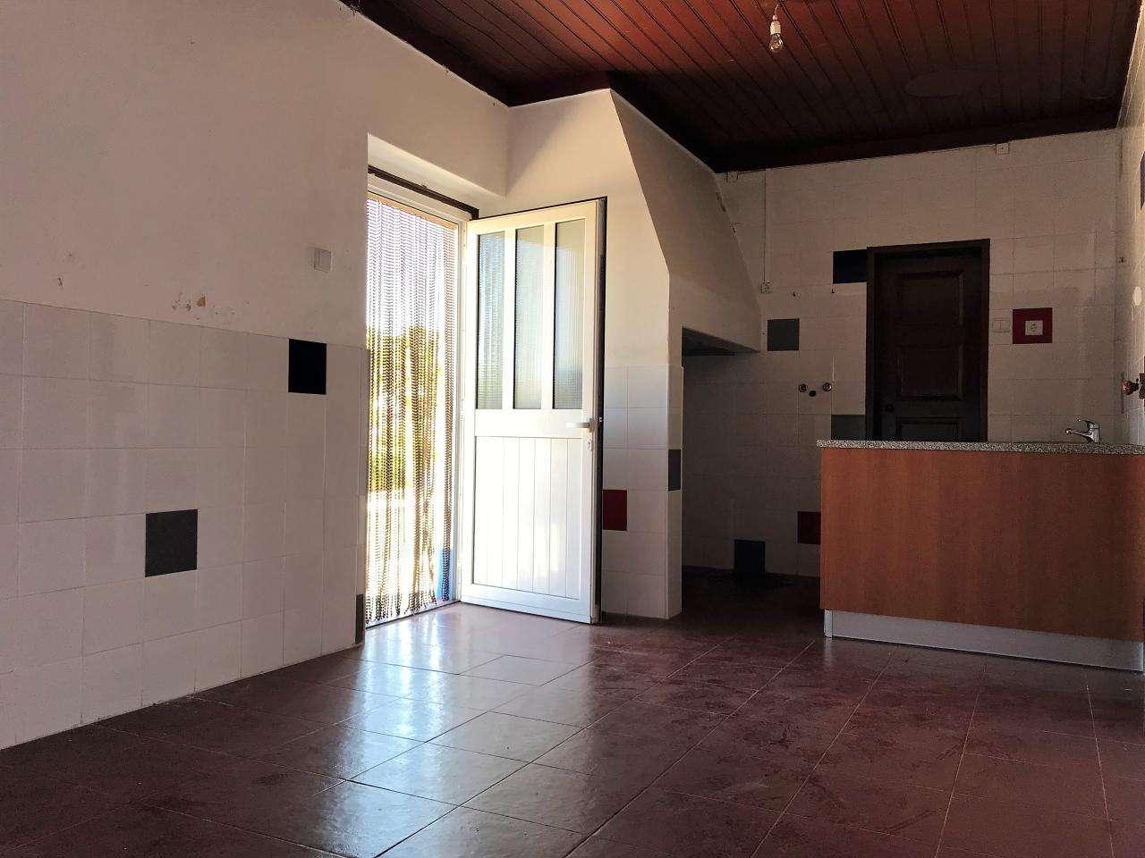Quintas e herdades para comprar, Cortiçadas de Lavre e Lavre, Montemor-o-Novo, Évora - Foto 19