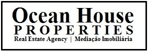 Ocean House - Properties