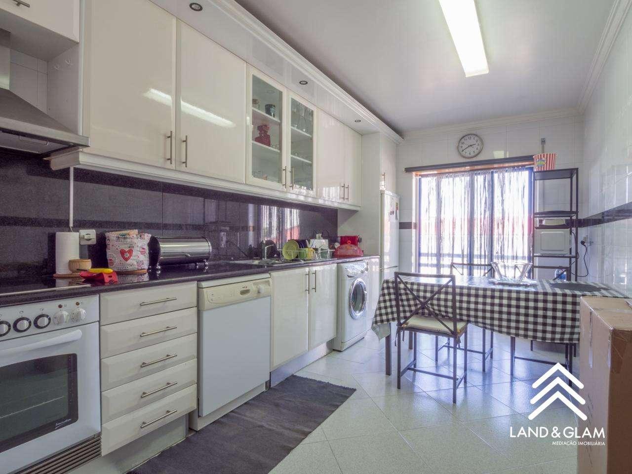 Apartamento para comprar, Ericeira, Lisboa - Foto 4