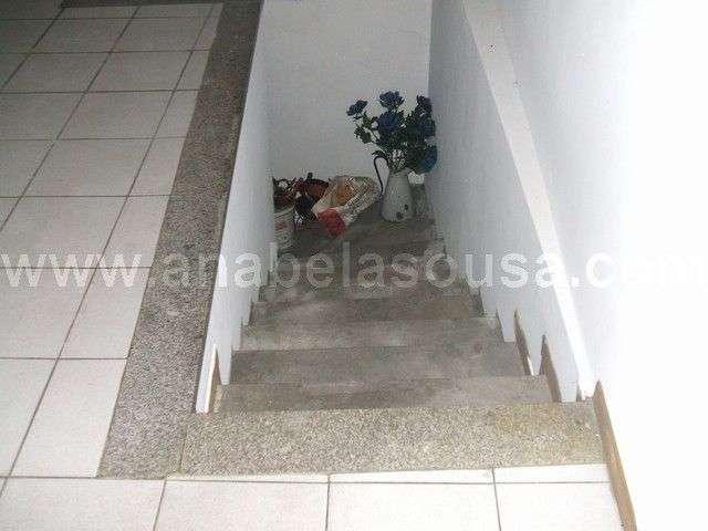 Loja para arrendar, São Pedro do Sul, Várzea e Baiões, São Pedro do Sul, Viseu - Foto 3