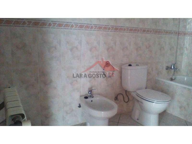 Apartamento para comprar, Macedo de Cavaleiros, Bragança - Foto 4