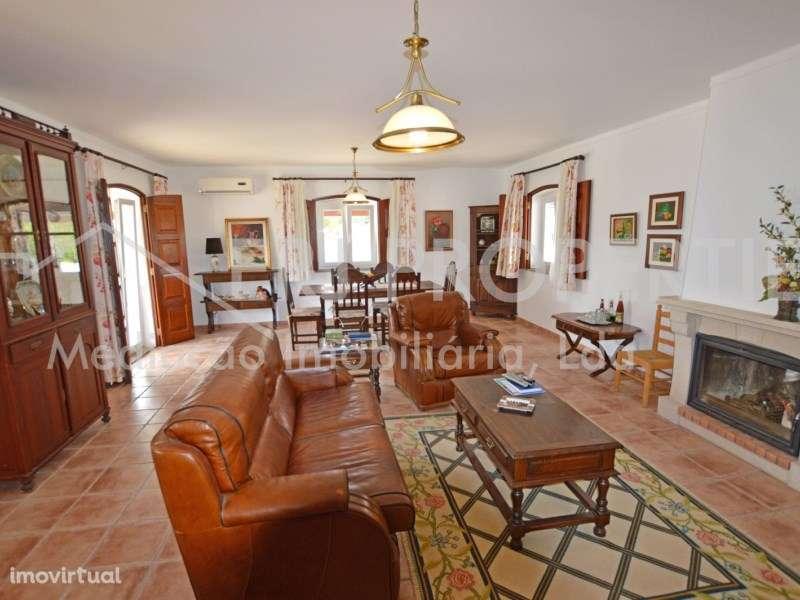 Moradia para comprar, Santa Luzia, Faro - Foto 2