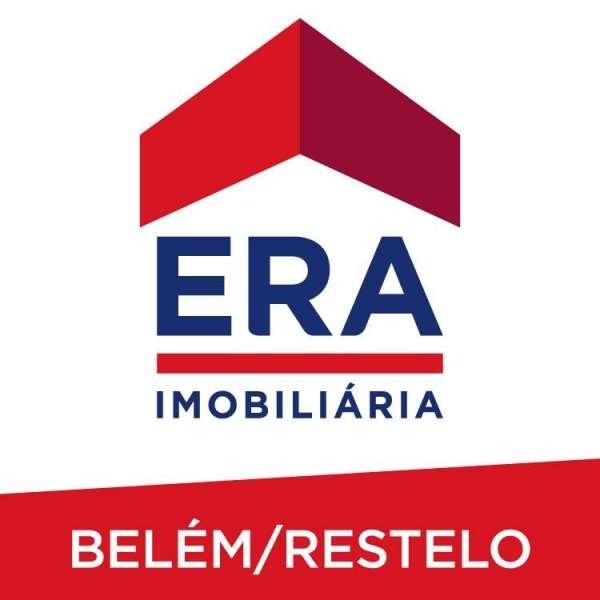 ERA Belém/Restelo & ERA Alcântara/Ajuda