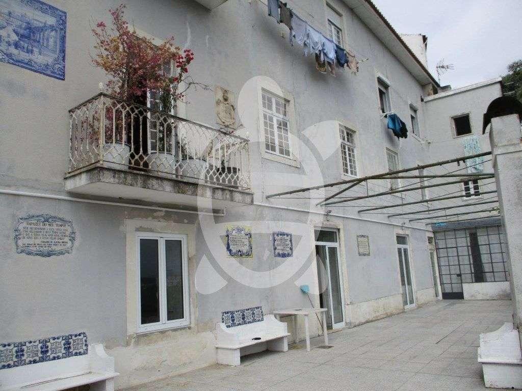 Apartamento para arrendar, Martim, Braga - Foto 4