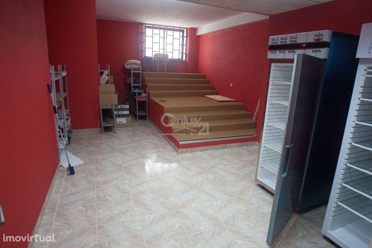 Loja para comprar, Casal de Cambra, Sintra, Lisboa - Foto 12