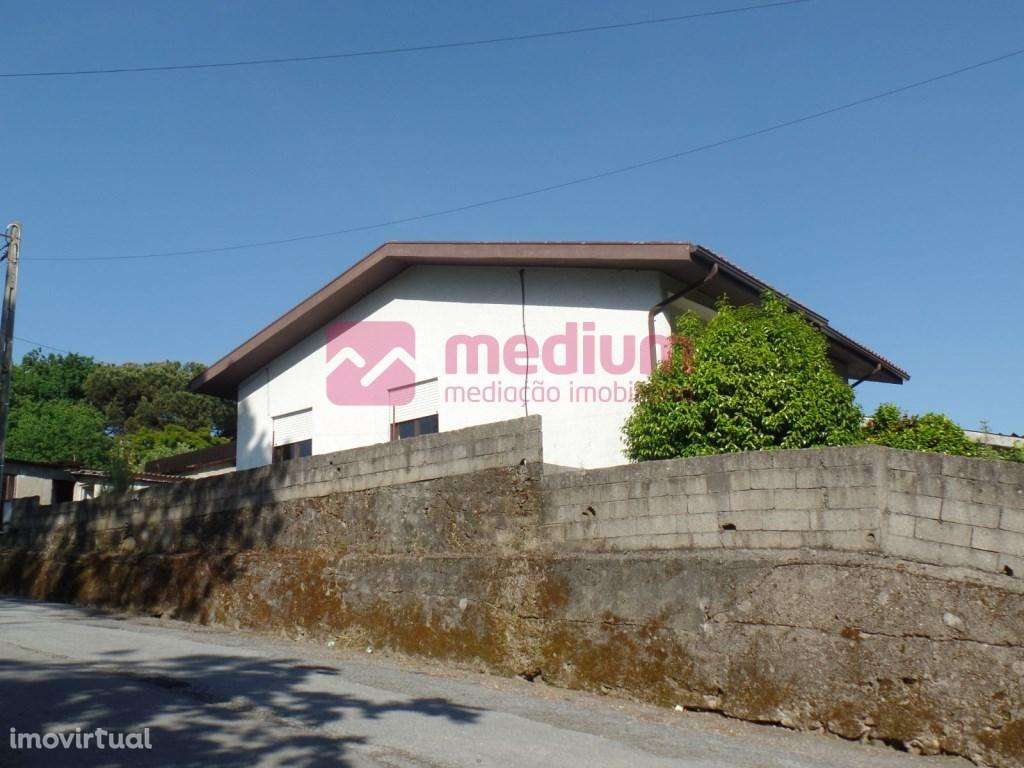 Moradia para comprar, Bairro, Braga - Foto 2