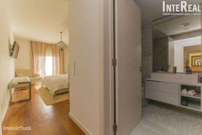 Apartamento para comprar, Sacavém e Prior Velho, Lisboa - Foto 30