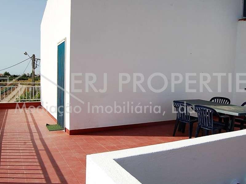 Moradia para comprar, Luz de Tavira e Santo Estêvão, Faro - Foto 15