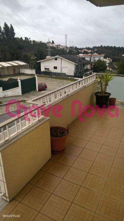 Moradia para comprar, Santa Maria da Feira, Travanca, Sanfins e Espargo, Aveiro - Foto 12