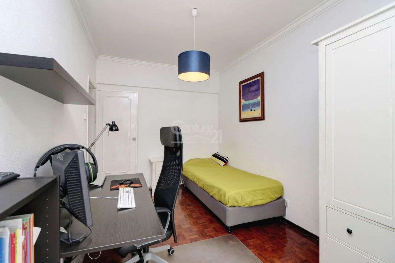 Apartamento para comprar, Águas Livres, Lisboa - Foto 17