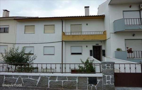 Apartamento para comprar, Abrantes (São Vicente e São João) e Alferrarede, Abrantes, Santarém - Foto 1