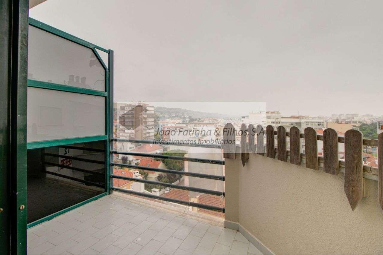 Apartamento para comprar, Rua Fernão de Magalhães, Costa da Caparica - Foto 7