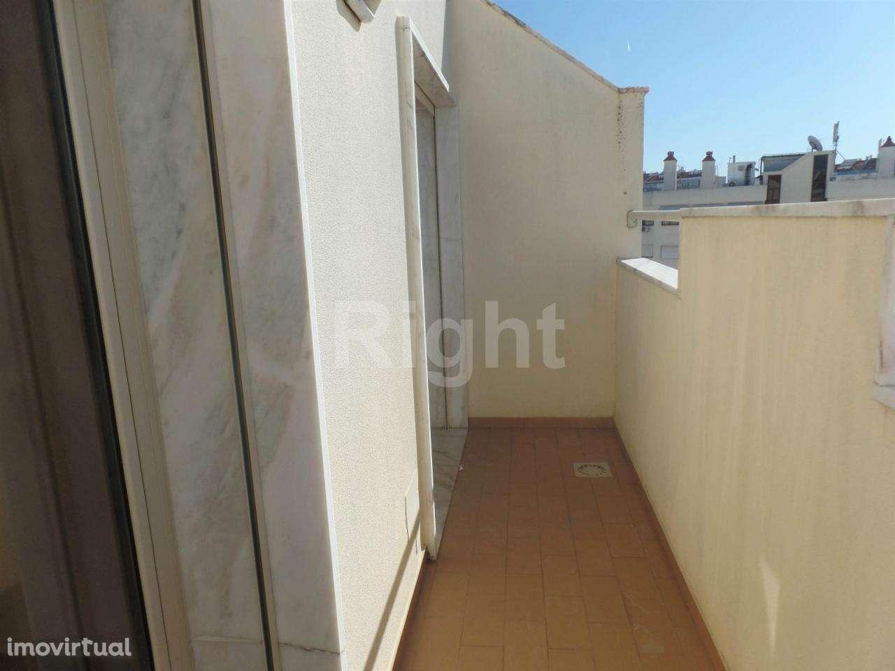 Apartamento para arrendar, Benfica, Lisboa - Foto 14
