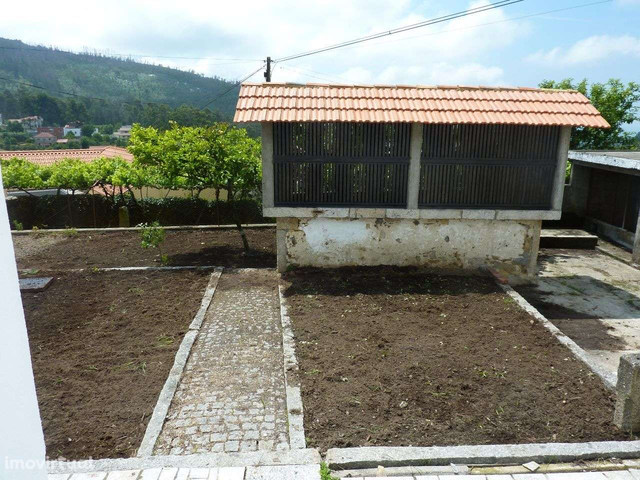 Moradia para comprar, Vila Cova e Feitos, Braga - Foto 10