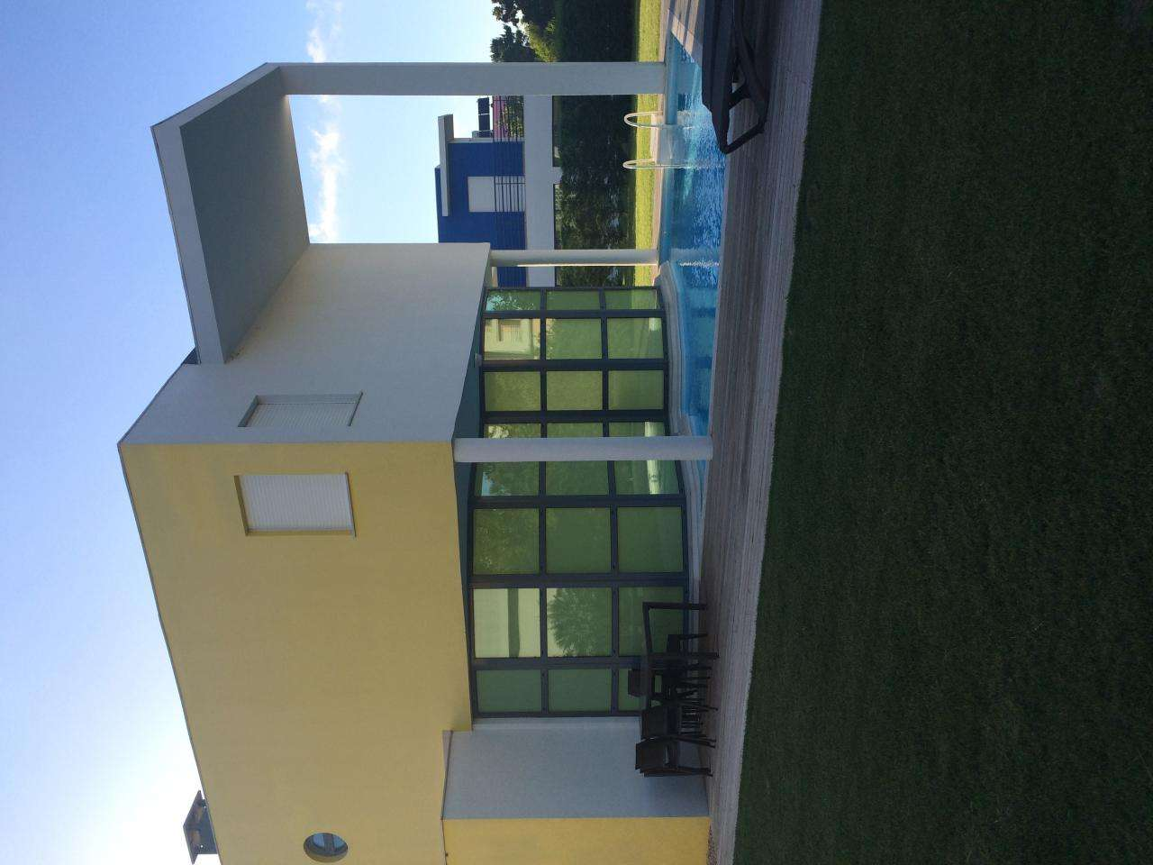 Moradia para arrendar, Quinta do Anjo, Palmela, Setúbal - Foto 1