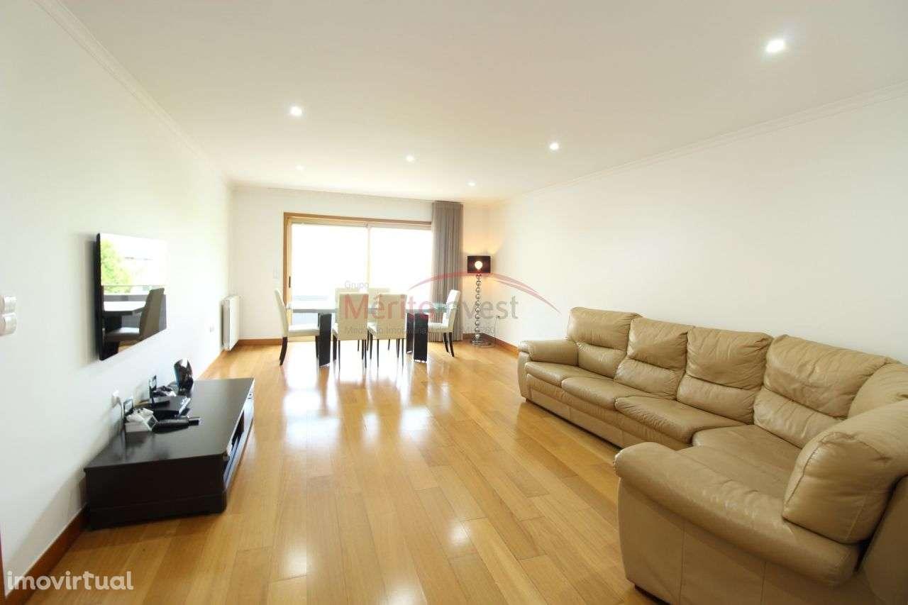 Apartamento para comprar, Creixomil, Braga - Foto 4