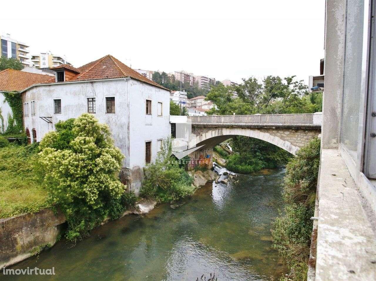 Loja para arrendar, Leiria, Pousos, Barreira e Cortes, Leiria - Foto 24