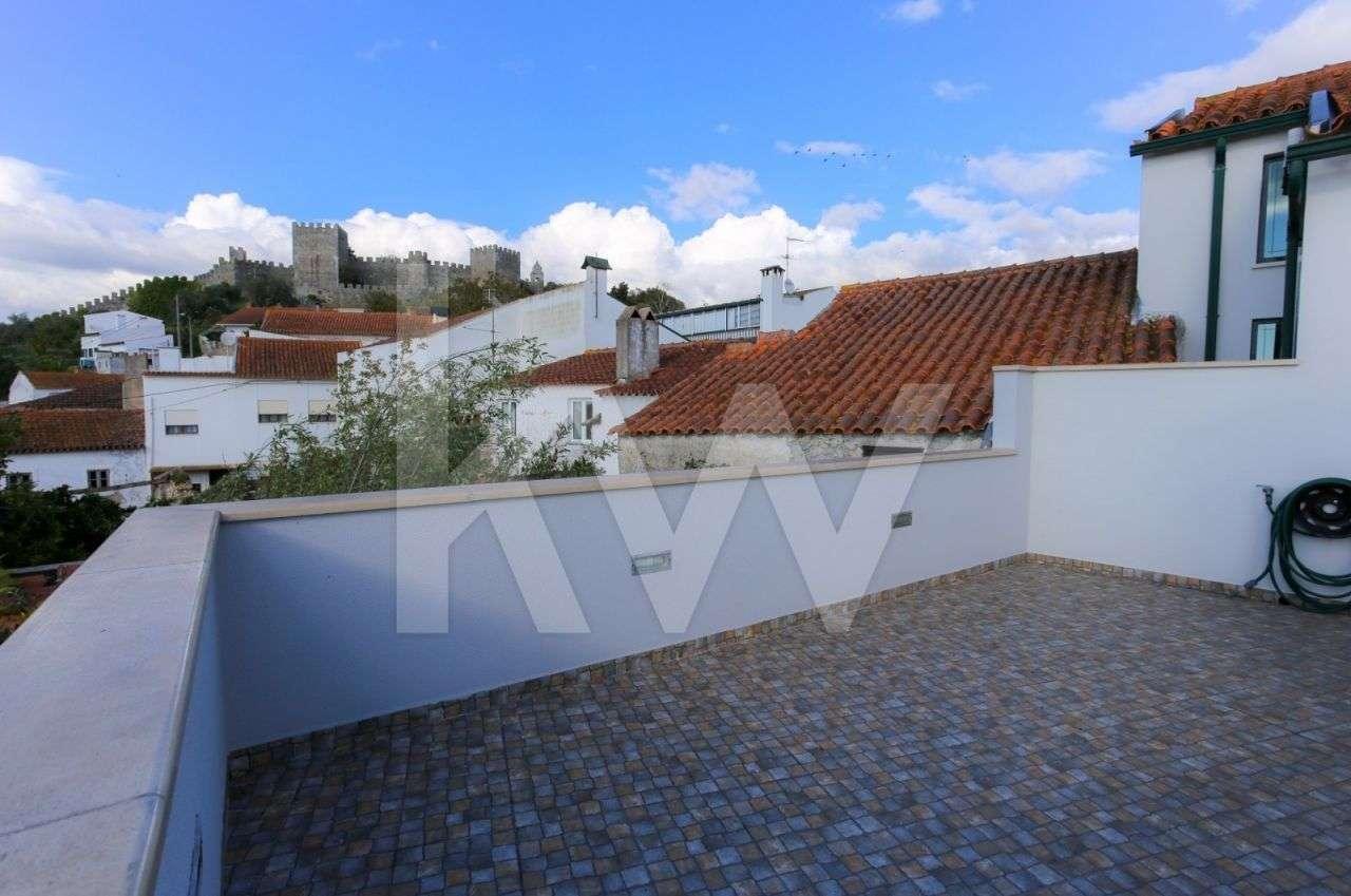 Moradia para comprar, Abrunheira, Verride e Vila Nova da Barca, Coimbra - Foto 21