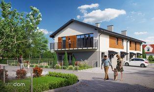 Nowy apartament ul. Zwierzyniecka