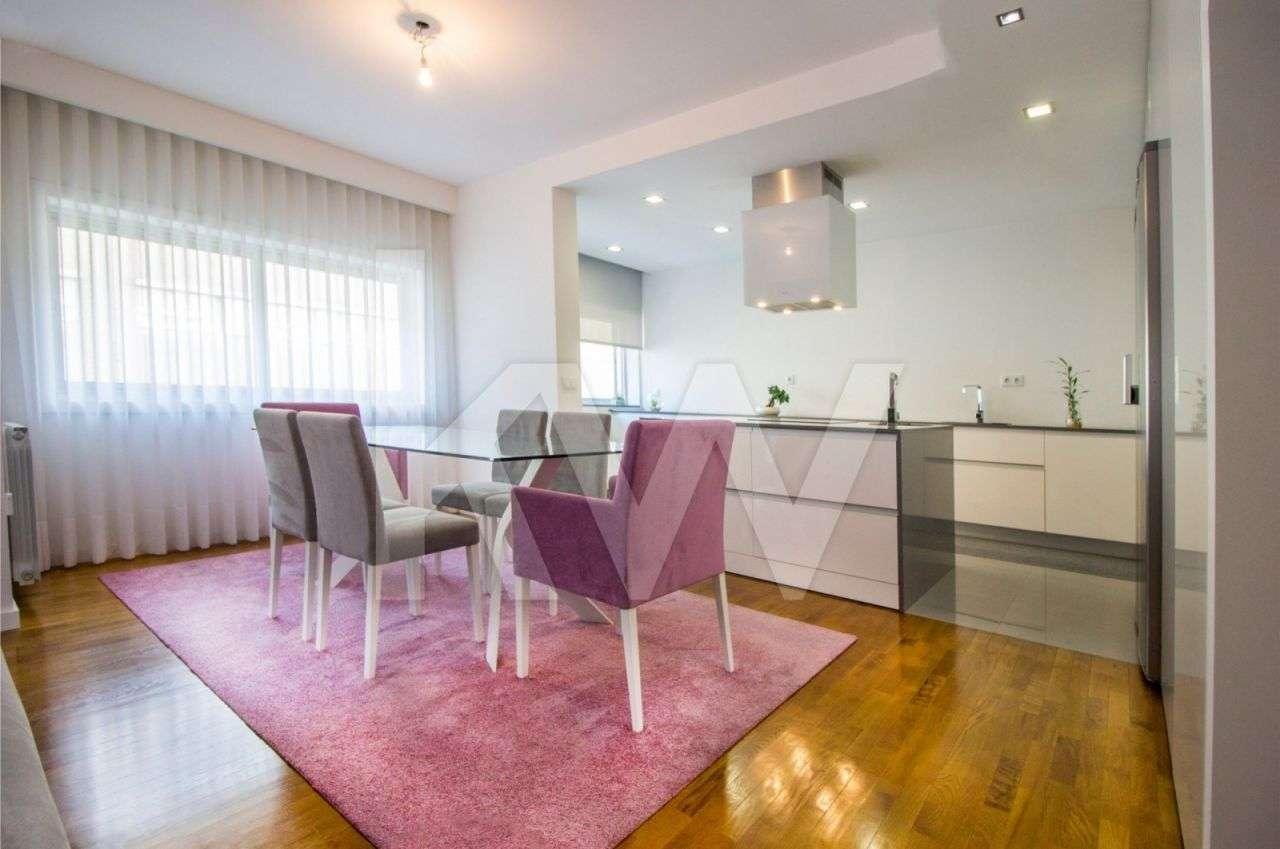 Apartamento para comprar, Arentim e Cunha, Braga - Foto 9