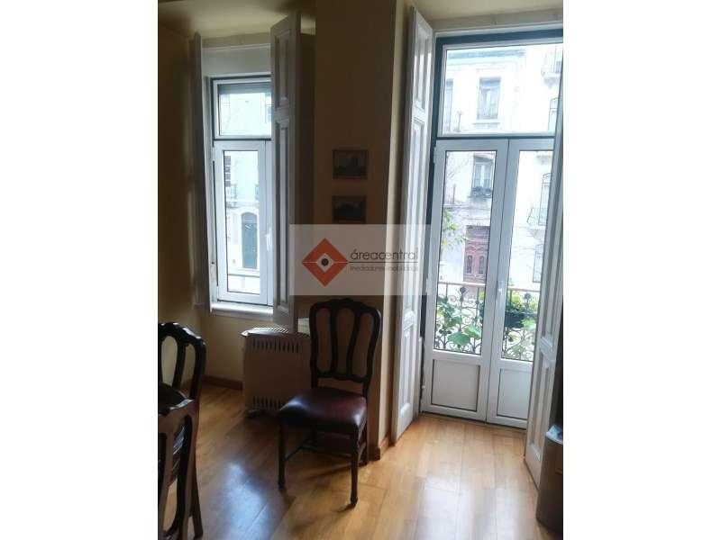 Apartamento para comprar, Rua de Santa Marta, Santo António - Foto 3