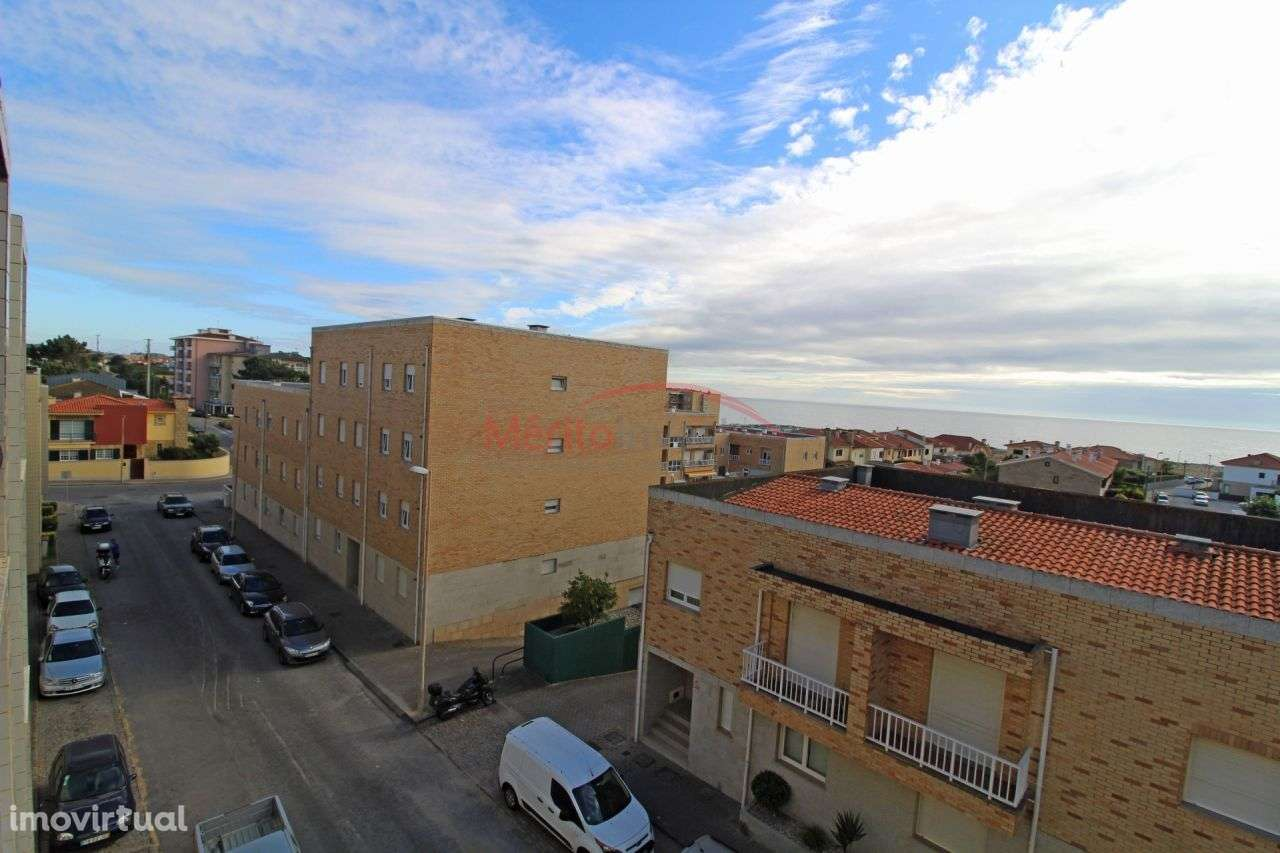 Apartamento para comprar, Labruge, Vila do Conde, Porto - Foto 2